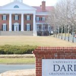 Darden School of Business