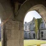 US Study Options at Top Irish Universities