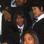 Student enrolments at SA colleges