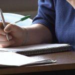 Irish Education Show Improvements