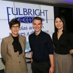 Additional Fulbright Awards Available