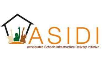 ASIDI Department delivers 100th school