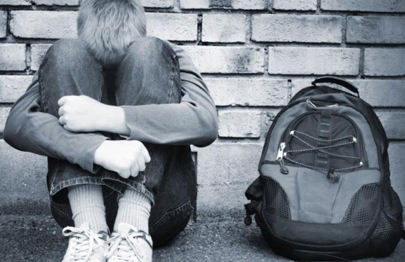 schools bullying