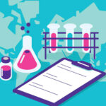 World Science Day in Africa