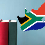 South Africa Education to remain a priority in 2021